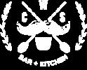 Image of C.W.S. Bar + Kitchen Logo