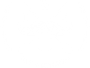 The C.W.S. Lake Worth Logo