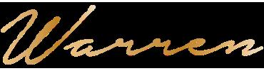 Image of Warren Logo