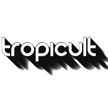 Tropicult
