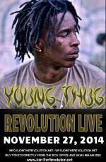 YoungThug_web