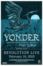 yonder2_web