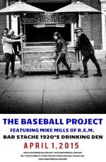 baseball_web