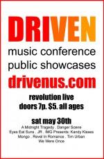 driven_sat