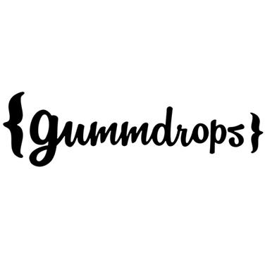 Gummdrops