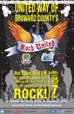 rockunited_web