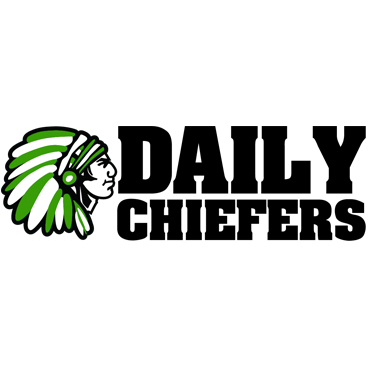 Daily Chiefers
