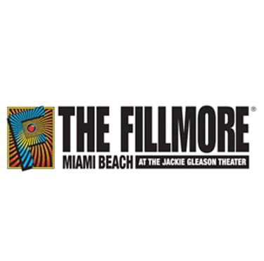 The Fillmore MB