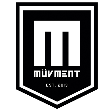 Muvment