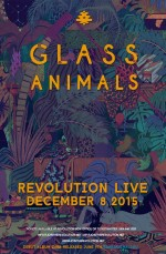 GlassAnimals_web