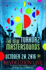 website New Mastersounds - FTL 102016