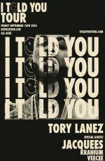 tory_web