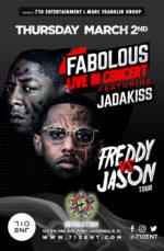 Fabolous Jadakiss Ft. Lauderdale