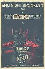 Revolution Live, Fort Lauderdale