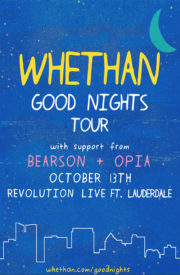 Whethan Ft. Lauderdale